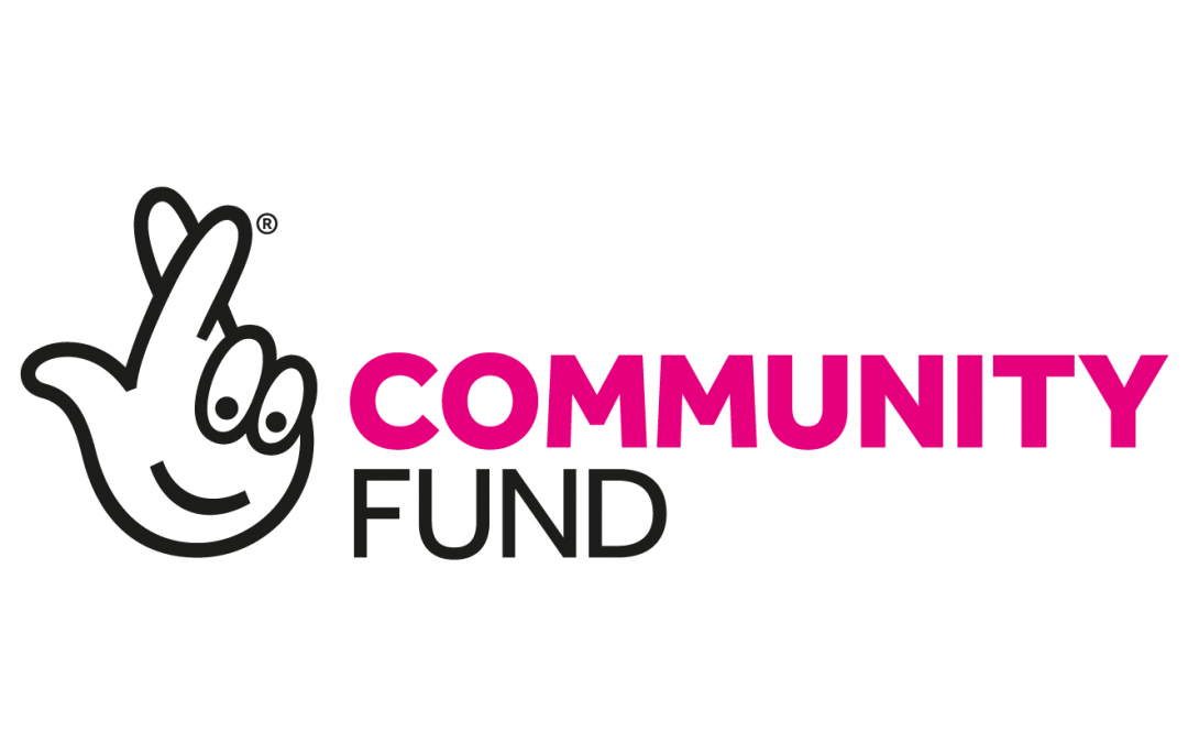 Citizens Advice Esher gets £10,000 from the National Lottery Community Fund to help with debt advice